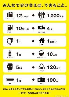 買占め防止ポスター.jpg